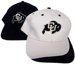 CU Game Day Hat