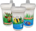 Kids Sipper Cup