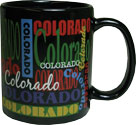 Colorado Repeat Mug